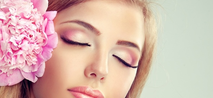 fashion-makeup-29